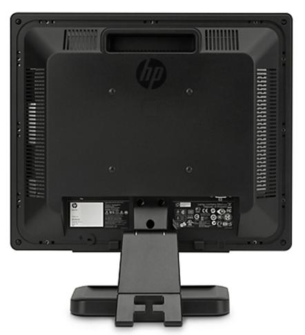 Màn hình HP ProDisplay P174 17Inch 5RD64AA - Chính hãng