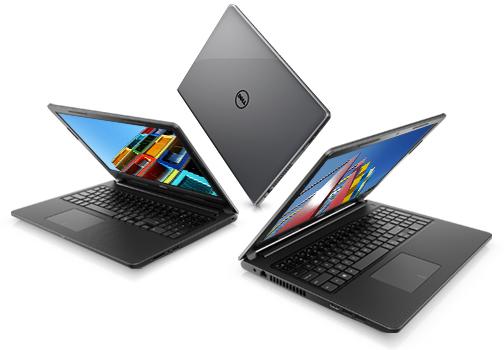 Kết quả hình ảnh cho Dell Inspiron 3567 i3 6006U