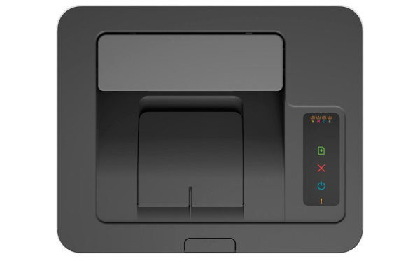 Máy in màu HP Color Laser 150a 4ZB94A Chính Hãng