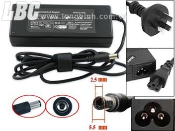15V-8A-120W-Power-Adapter-for-Toshiba-Pa3237u-1aca