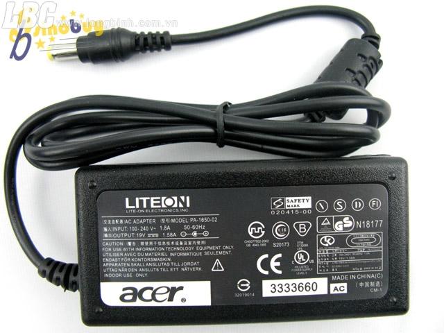 Adapter_Acer_19V_4cbbf2e11f3fb