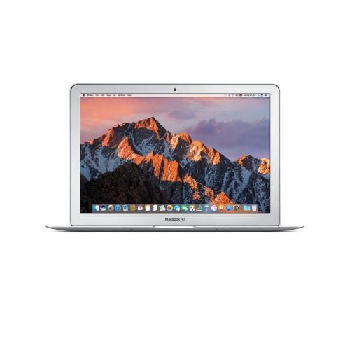 apple-macbook-air-2017-mqd32-1_8bvy-at