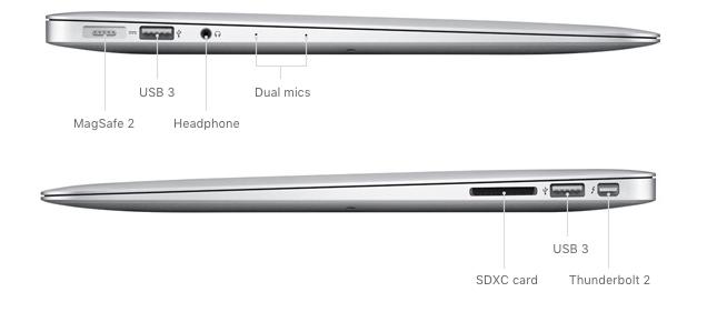 apple-macbook-air-2017-mqd32-2_i04z-0k