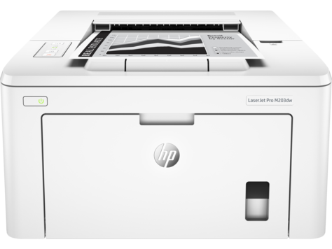 may-in-laser-hp-m203dw-g3q47a-2