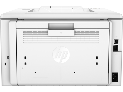 may-in-laser-hp-m203dw-g3q47a-3