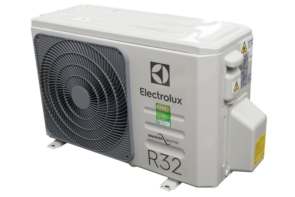 ESV12CRO-D1_c