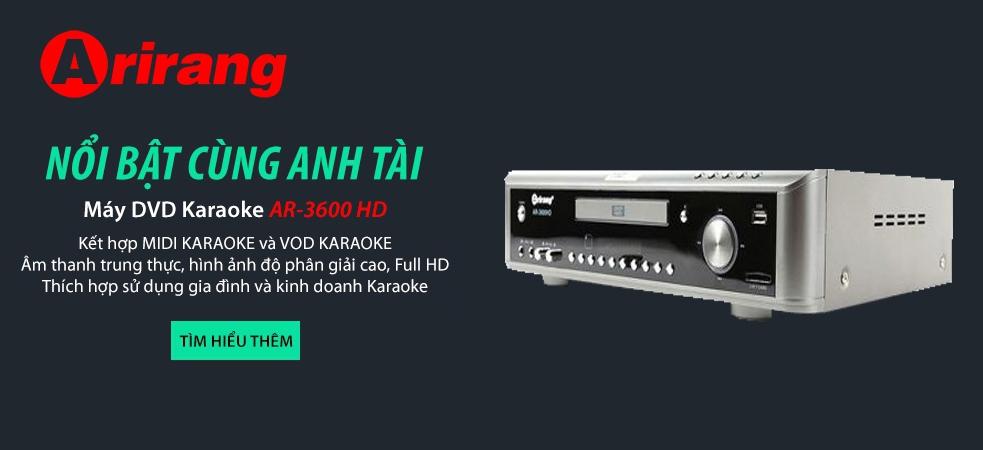 AR-3600HD_a