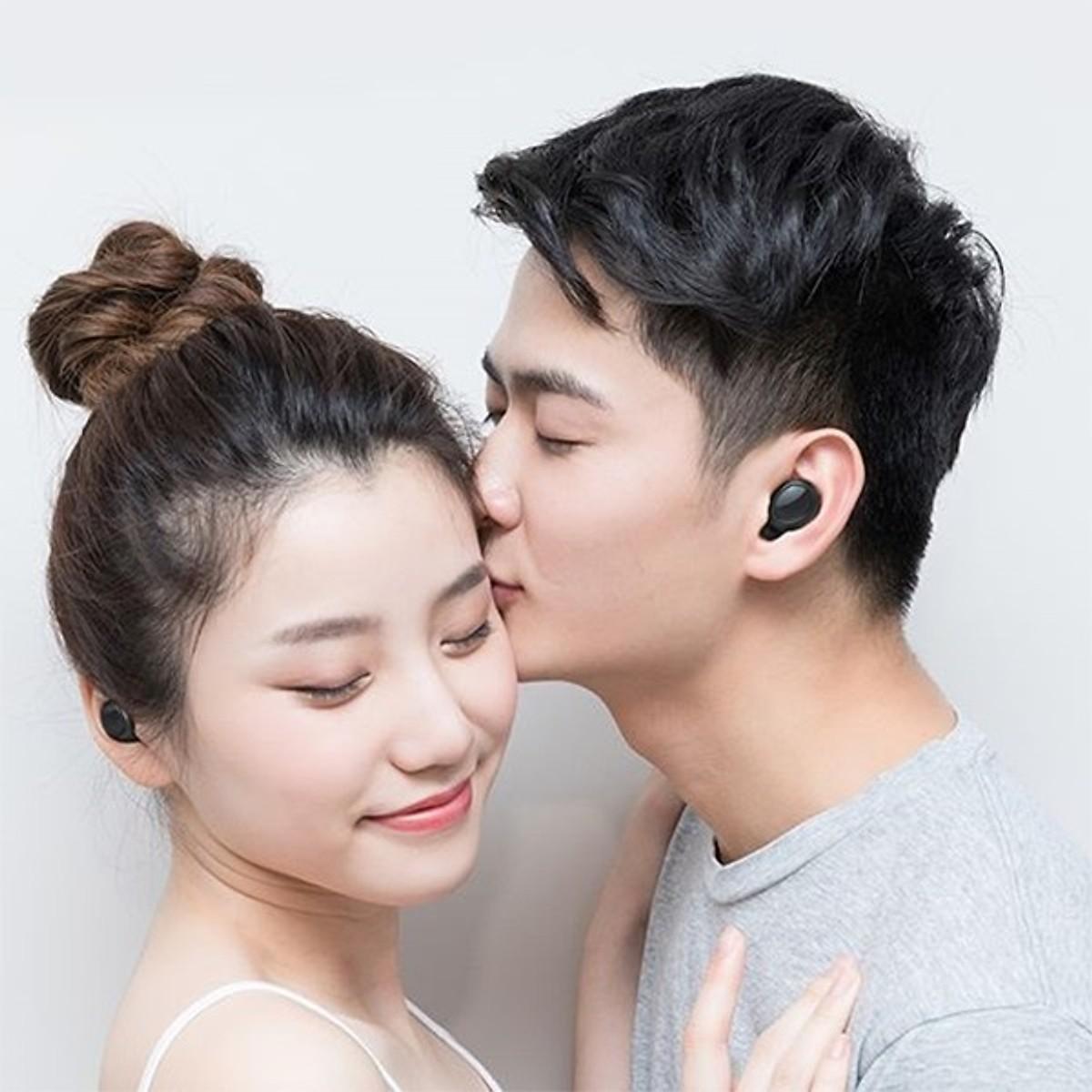 tai-nghe-bluetooth-iwalk-amour-air-duo-bta002-4