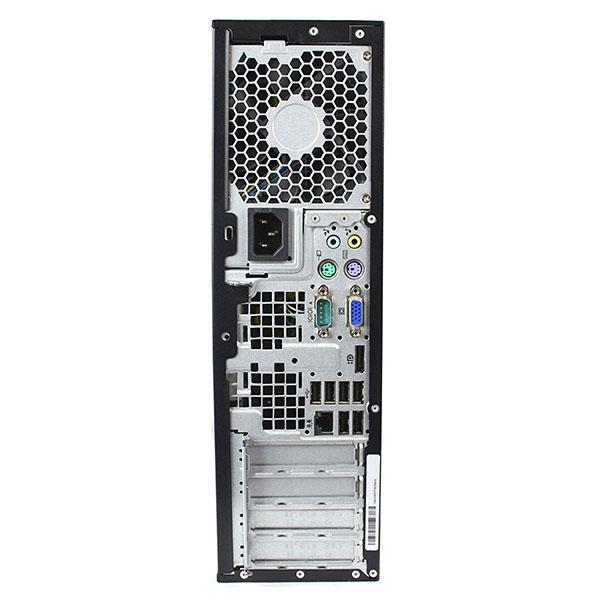 PC_HP_8200_LONGBINH.jpg4