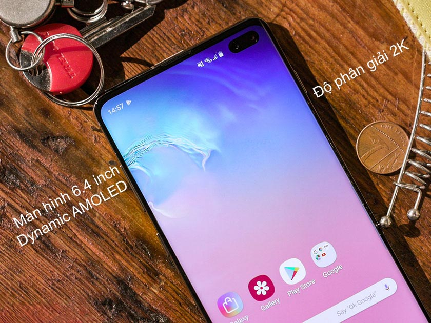 Samsung-galaxy-s10-plus-chinh-hang-3_n6a0-iw