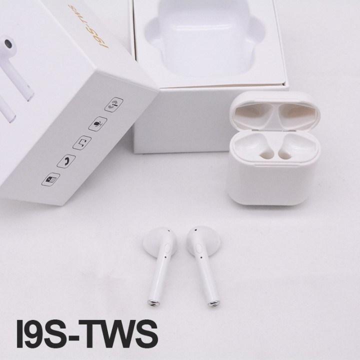 Tai-Nghe-Bluetooth-i9S-TWS_ru5z-x0
