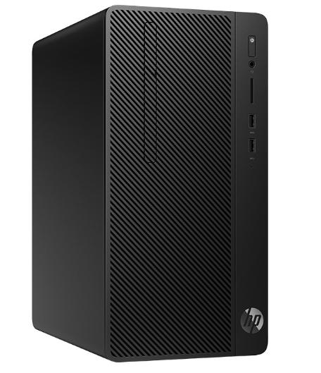 HP-DESKTOP-PRO-AMT-long-binh2