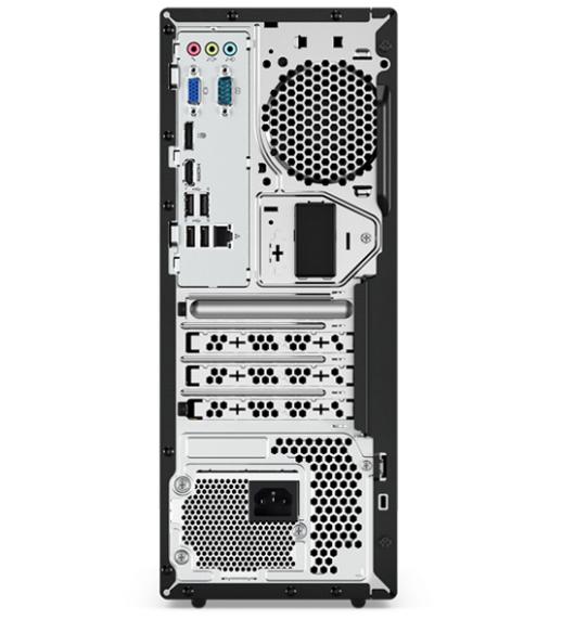 LENOVO-V530-15ICB-long-binh2_0dgd-bm