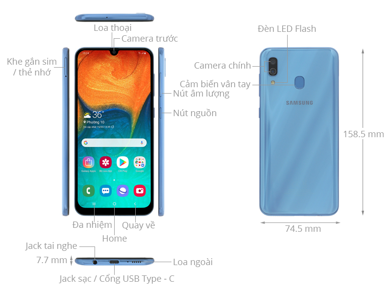 Samsung_Galaxy_A30_long_binh10