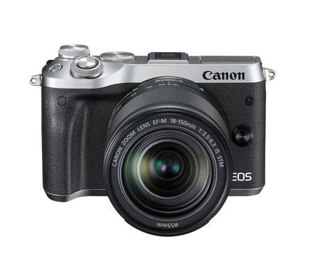 Canon-EOS-M6-long-binh1_zgka-79