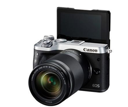 Canon-EOS-M6-long-binh2