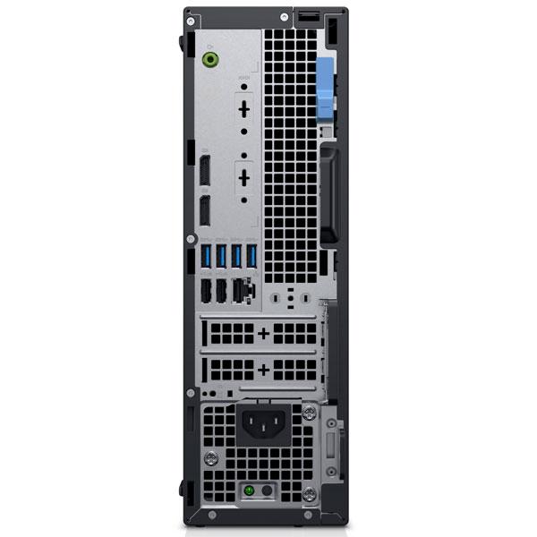 Dell_OptiPlex_5060_SFF_42OT560001_LONGBINH.jpg1_xbgh-xu