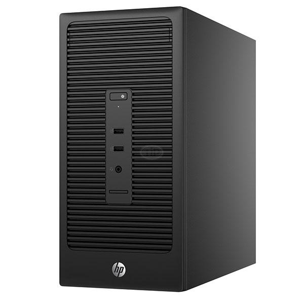 HP-280G3-MT-2XM16PA_LONGBINH