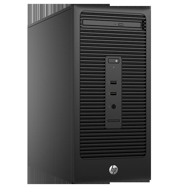 HP-280G3-MT-2XM16PA_LONGBINH.jpg1