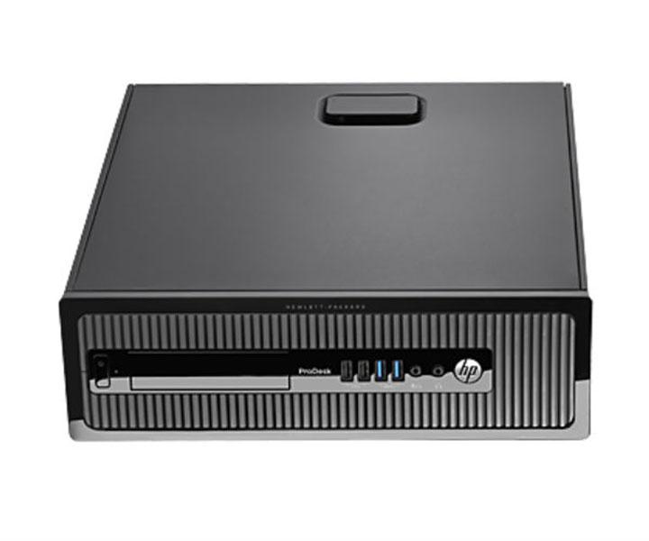 HP-400G2-SFF-K4H88AV_LONGBINH4