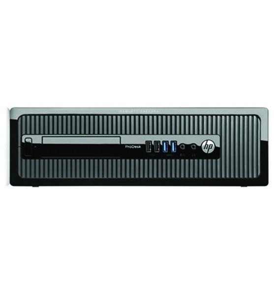 HP-400G2-SFF-K4H88AV_LONGBINH5
