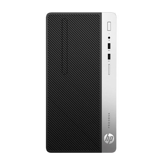 HP-ProDesk-400-G5-MT-5CL86PA_LONGBINH