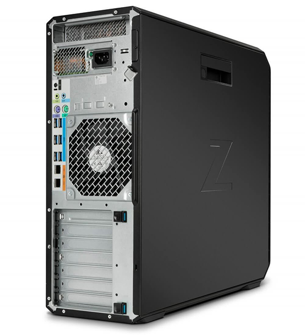 HP-Z4-G4-Workstation-TOWER-Intel®-Xeon®-W-2104_LONGBINH.jpeg2_jmj6-4f