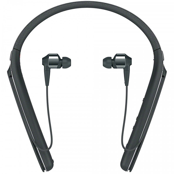 In-ear_WI-1000X_long_binh1