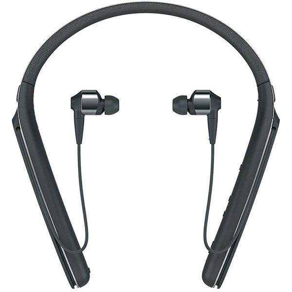 In-ear_WI-1000X_long_binh1_3yyg-xv
