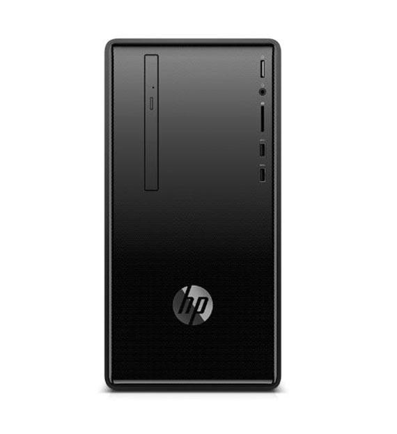 Máy-tính-bàn-HP-Pavilion-390-0023d_LONGBINH.JPG1