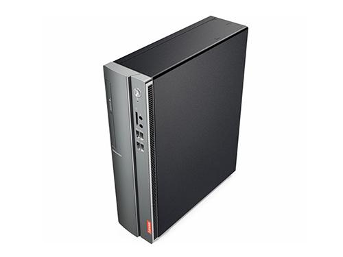 Lenovo_IdeaCentre_510s-long-binh3
