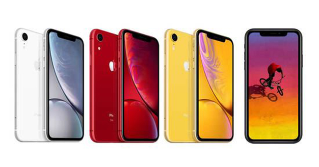 Apple_iPhone_Xr_LONGBINH.jpg1