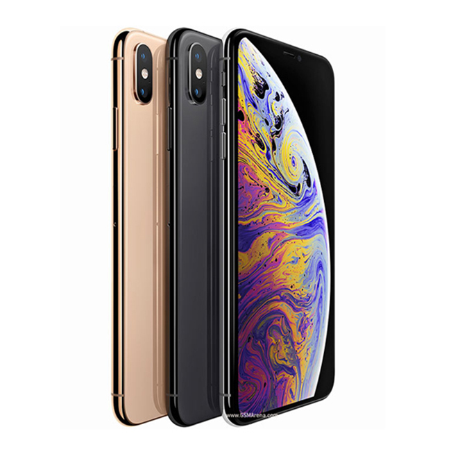 Apple_iPhone_Xs_Max_256GB