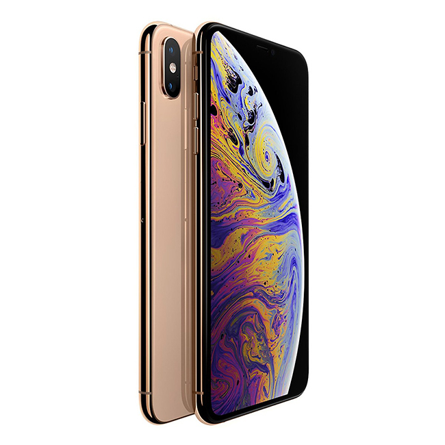 Apple_iPhone_Xs_Max_256GB.jpg3