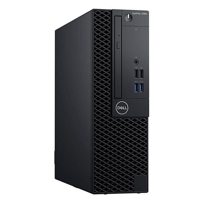 Dell_OptiPlex_3060SFF_LONGBINH__5_
