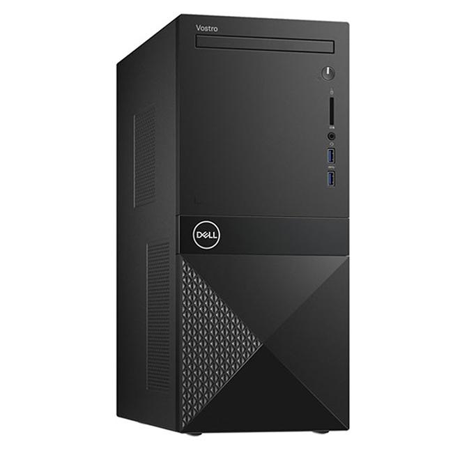 Dell_Vostro_3670_MTG5400-4G-1T_LONGBINH.jpg2