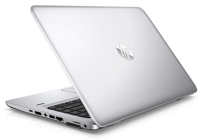 HP_EliteBook_840_G4_Silver_LONGBINH.jpg2