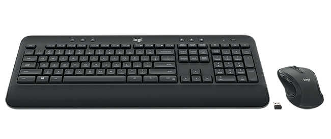 Keyboard_Mouse_Logitech_MK545_LONGBINH.png2