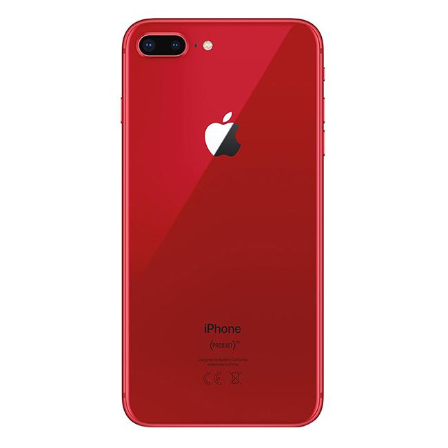 iPhone_8_Plus_LONGBINH.jpg2