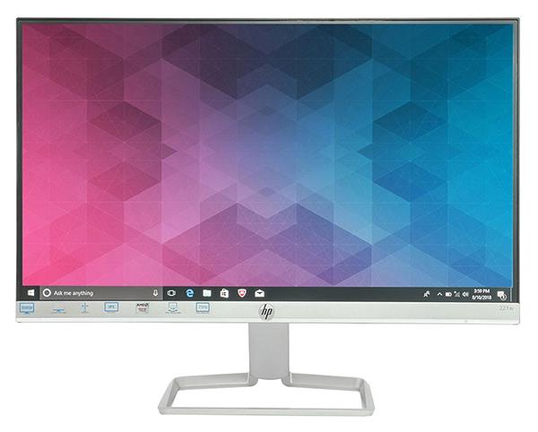 man-hinh-LCD-HP-22fw-long-binh1_pgwo-ze