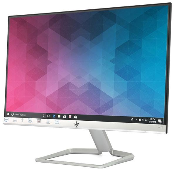 man-hinh-LCD-HP-22fw-long-binh2_h3qj-mk
