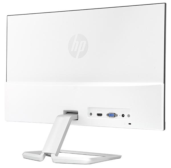 man-hinh-LCD-HP-22fw-long-binh3