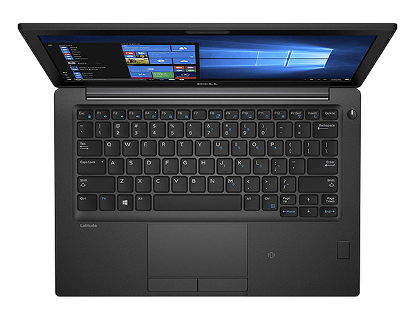 Dell_7280_latitude_I7-7600_8gb_512gb.jpg1
