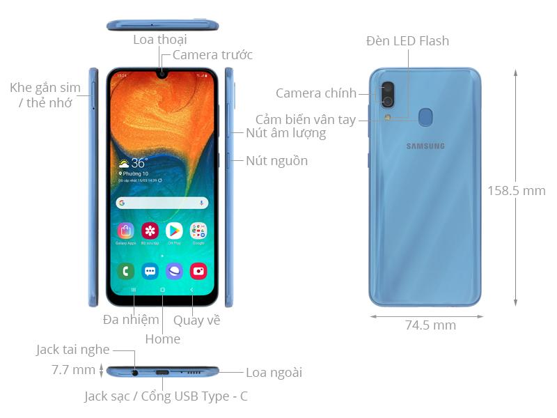 Samsung_Galaxy_A30_32GB_long_binh9
