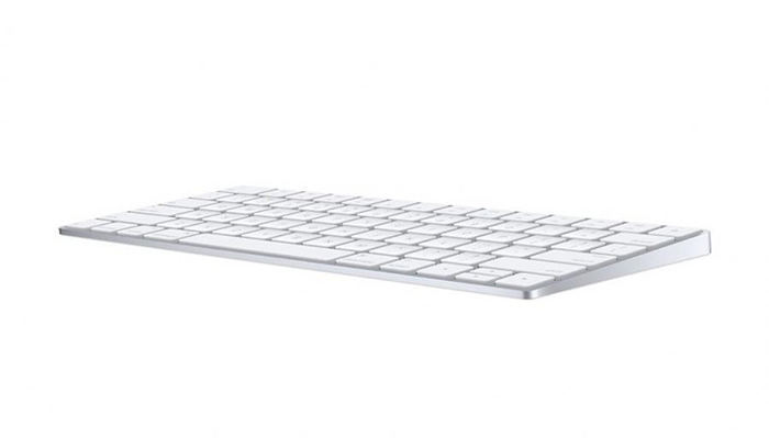Apple_Magic_Keyboard_MLA22_LONGBINH.jpg1_iccz-nn