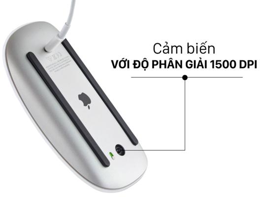 chuot-Apple-Magic-Mouse-2-A1657-chinh-hang-longbinh.com.vn1