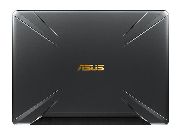 Asus_FX505GE_AL440T_LONGBINH.jpg4_ii40-3s