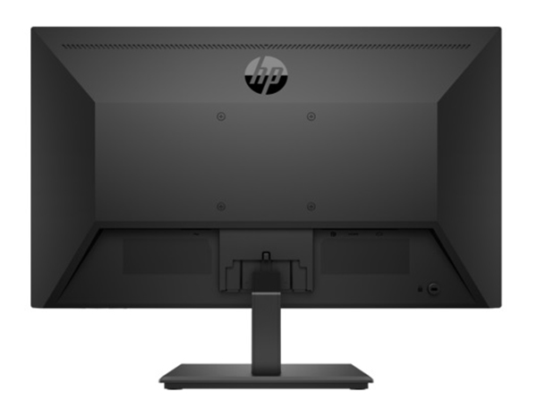 HP_V220_4CJ27AA_LONGBINH