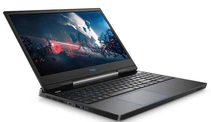 Dell_G5_15_Gaming_5590_4F4Y41_LONBINH.jpg4