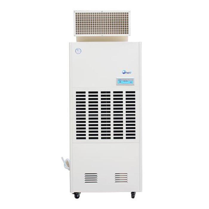 FujiE-HM-2408DS-LONGBINH_rq70-98